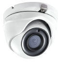 2 megapixel small dome camera