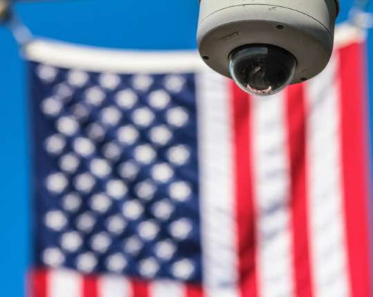 Keeping Kids Safe — Why Surveillance Systems In Schools Are An Absolute Necessity In This Day And Age