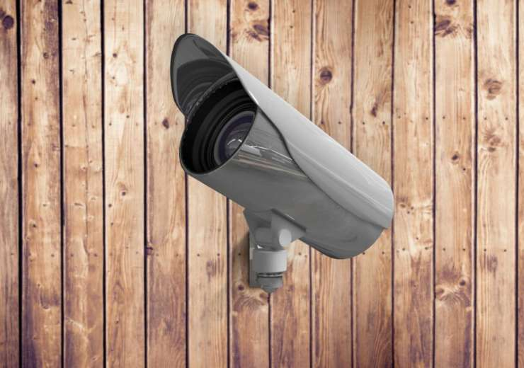 Investment Is Key – How Cheap Security Cameras Can Turn Out To Be Costlier