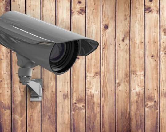What Makes CCTV The Best Security Measure For Your Home
