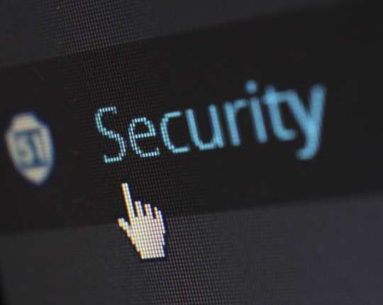 Hackers & Watchers: Is Your IP Camera Secure?