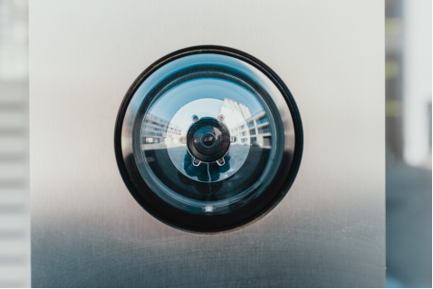 'X' Things You Should Consider before Installing Security Cameras in Your Home