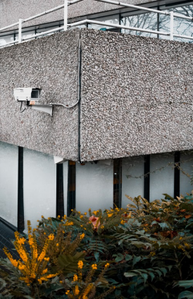 Is Installing Security Cameras in Your Home Better Than Other Surveillance Measures?