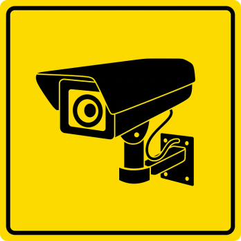 A Guide to The Different Types of CCTV Cameras