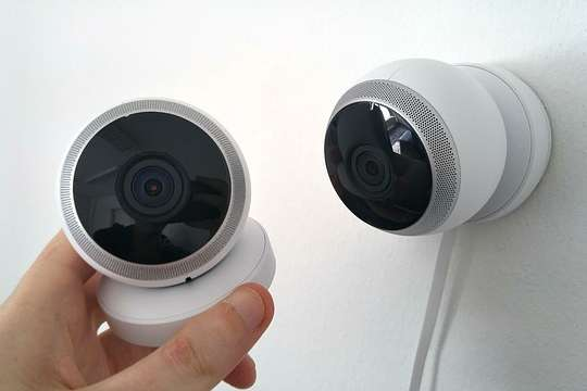Questions To Ask Your CCTV Installation Company